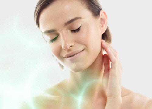 성인 여드름 치료, 여드름 흉터 치료방법 `플라즈마`